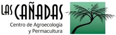 Las Cañadas – Bosque de Niebla Logo